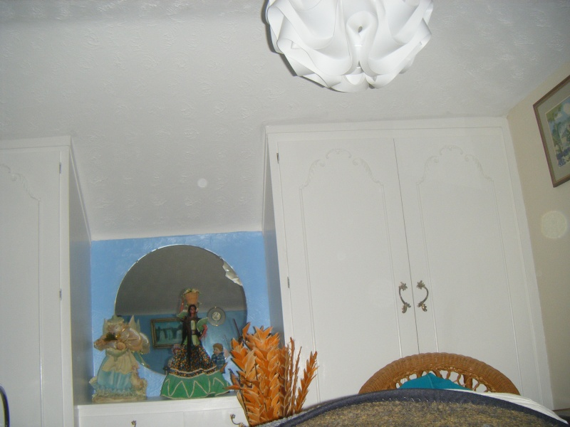 some orbs from my mums 01710