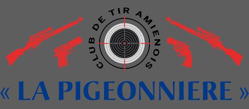 Club de tir La Pigeonnière