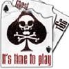 tGc vs DreamS @ игра за выход в плей-офф 04027510