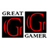One more Great Gamer Gqg10