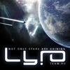 ICE #8 Quali: RPro vs Lyra Lyra10