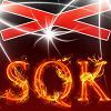 SQK vs AsTa Sqklog10
