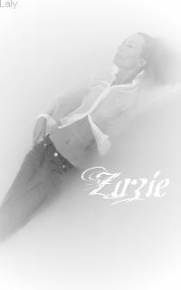 Zazie Zazie_11