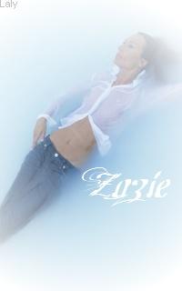 Zazie Zazie_12