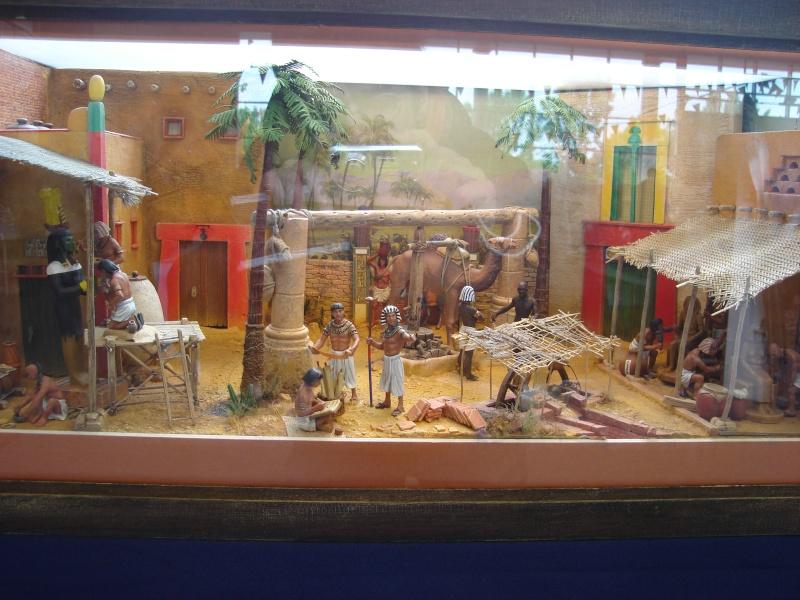 3ème édition du Salon du jouet à Razac sur l'isle en dordogne Dsc01043