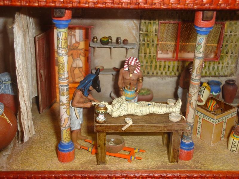 3ème édition du Salon du jouet à Razac sur l'isle en dordogne Dsc01046
