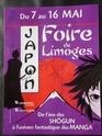 foire expo de Limoges Dsc01013