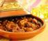 المطبخ العربي