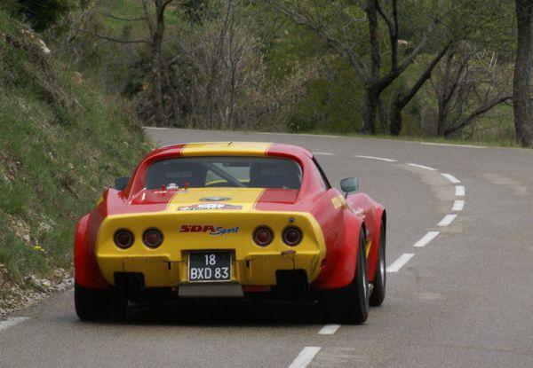 Tour Auto 2010 - Page 10 Tr913