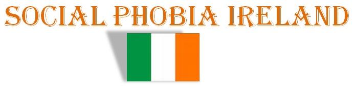 Social Phobia Ireland
