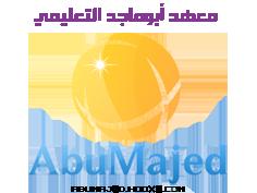 ◆◆ تعال اقفل مجلداتك مع البرنامج الخارق MySecret Folder v4.34 باخر اصدار مع التسجيل ◆◆ Untitl11