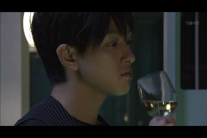[Drama] Hidarime Tantei EYE - Page 3 Vlcsna11