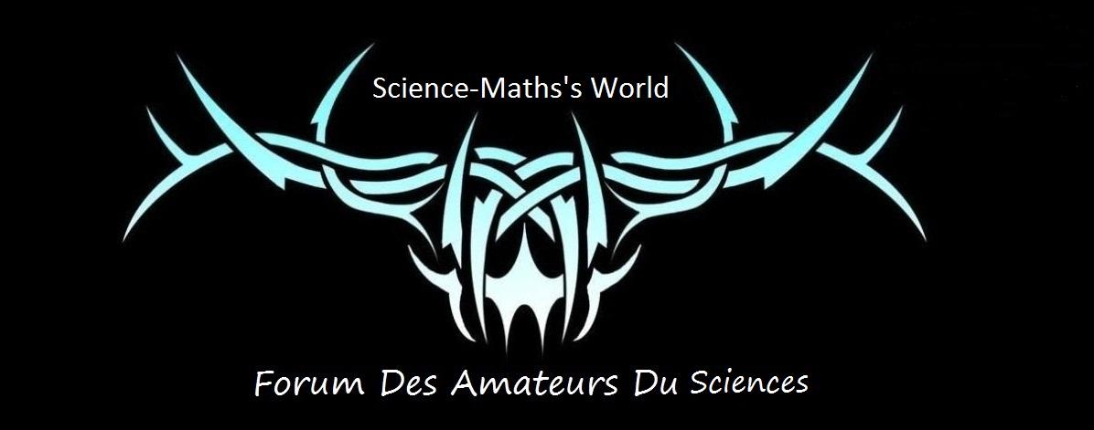 Science-Mateux(ses)
