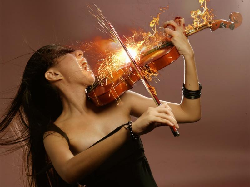 Zena i muzika - Page 2 Viola10