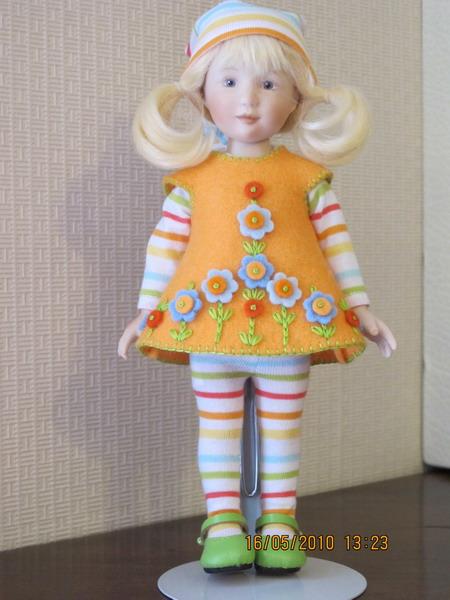 Elfin Jenny par Heather Maciak Img_0121