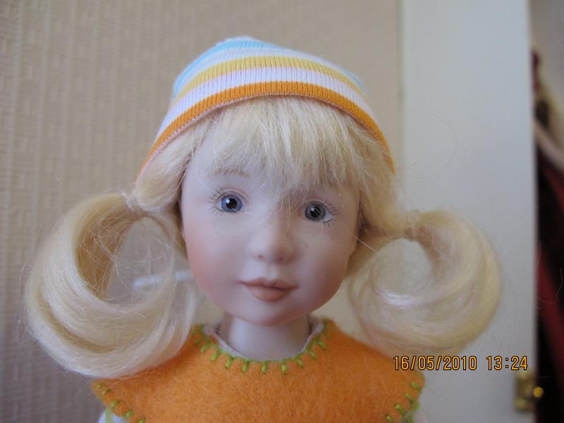 Elfin Jenny par Heather Maciak Img_0122
