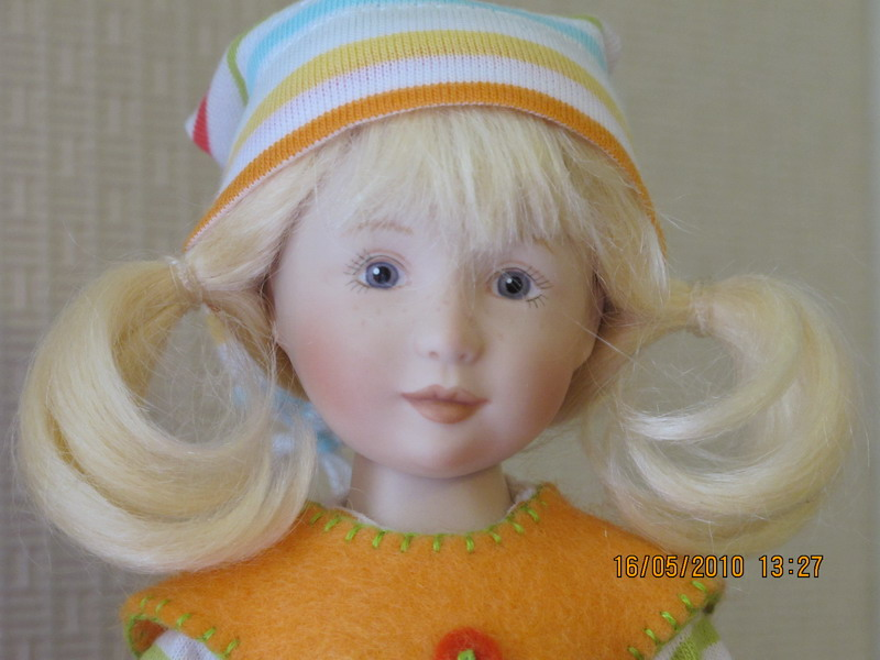 Elfin Jenny par Heather Maciak Img_0123