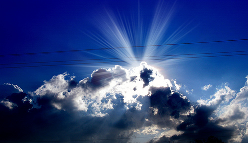 quelle est la manière de s'adresser à Dieu pour qu'Il nous guérisse?... 23554010
