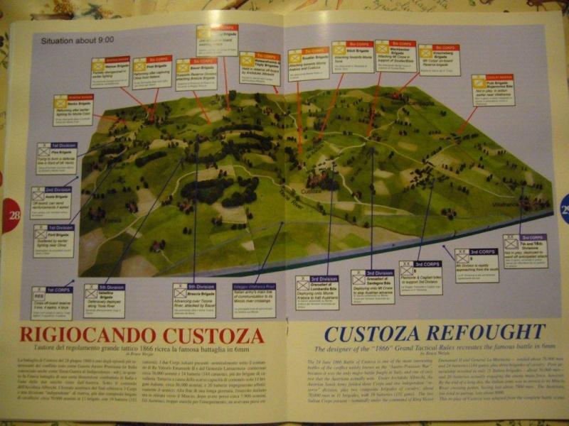 La battaglia di Custoza 1866_l10
