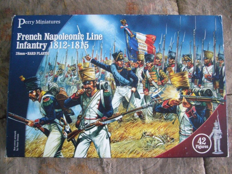 28 mm Napoleonici 28mm_p10