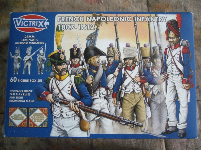 28 mm Napoleonici 28mm_v10