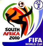 World Cup 2010 picks!!! 2010_s10