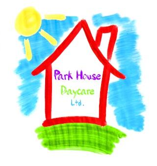 Vacancies in Blaby Park_h11
