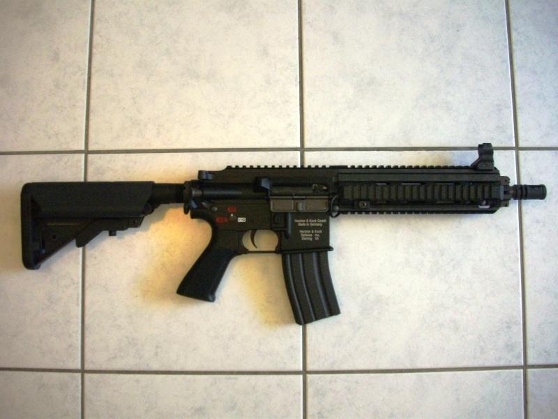 =HK 416 D10 RS VFC= Imgp0017