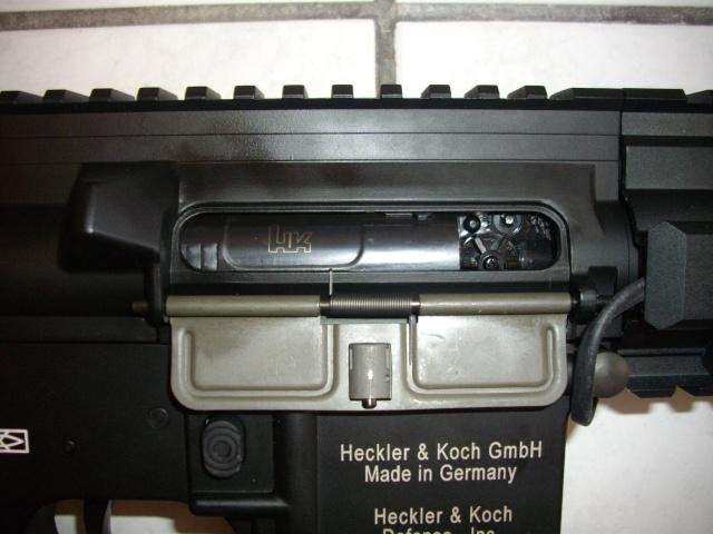 =HK 416 D10 RS VFC= Imgp0018