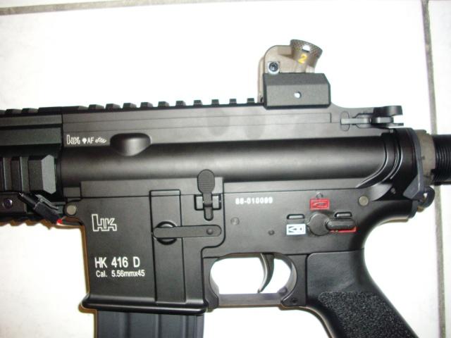 =HK 416 D10 RS VFC= Imgp0019