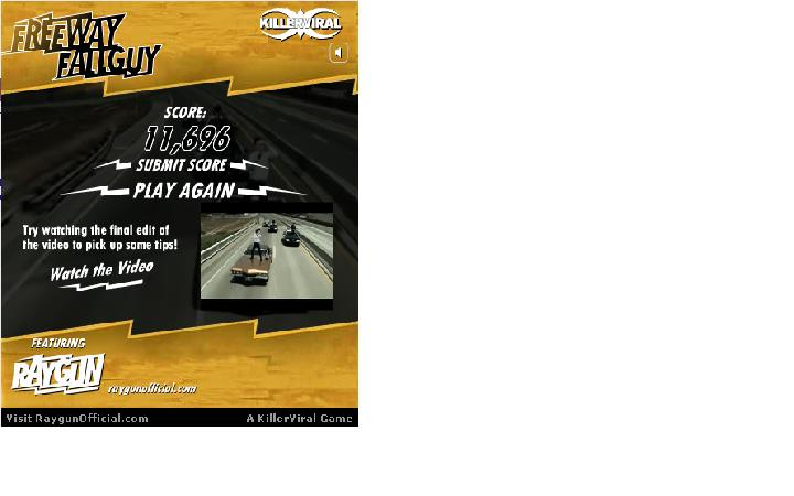 Freeway Fallguy Score_11