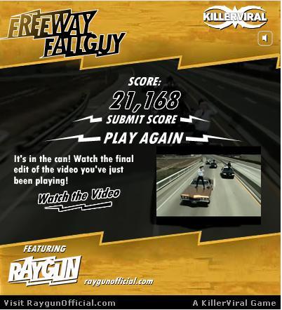 Freeway Fallguy Score_12