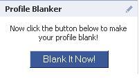 Profile Blanker Dadada10