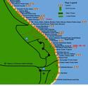 Mapas Punta Cana Mapa_h12