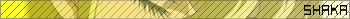 Entrainement de Ahmato Tsubaki [Cero] Userba15