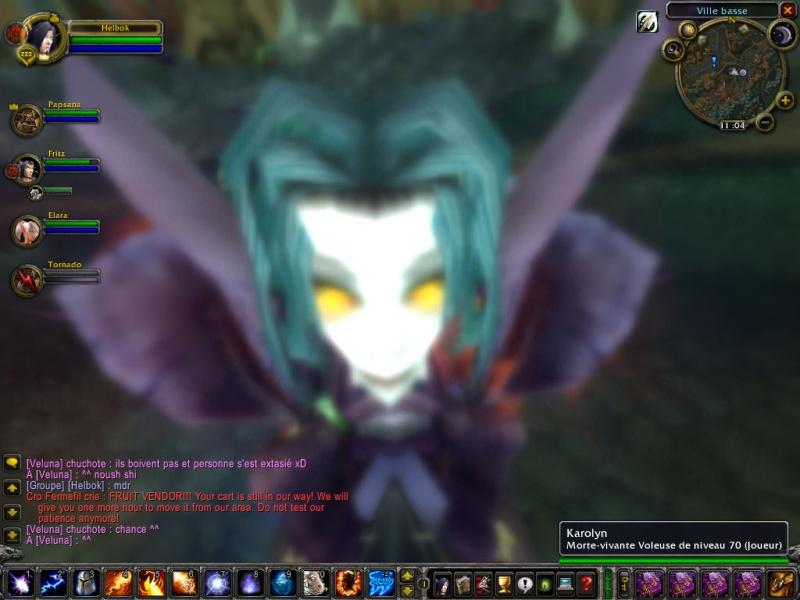 Screenshot - Page 9 Wowscr10