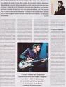 John Mayer à la une de la presse française!!!! - Page 2 Top-1_10