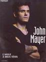 John Mayer à la une de la presse française!!!! - Page 2 Top-2_10