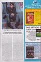John Mayer à la une de la presse française!!!! - Page 2 Top-410