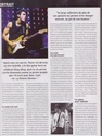 John Mayer à la une de la presse française!!!! - Page 2 Top-4_10