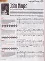 John Mayer à la une de la presse française!!!! - Page 2 Top-5_11