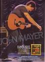 John Mayer à la une de la presse française!!!! - Page 2 Top-6_10