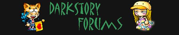 DarkStory Forums