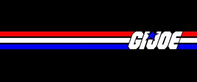 Grupo de RPG - GiJoe