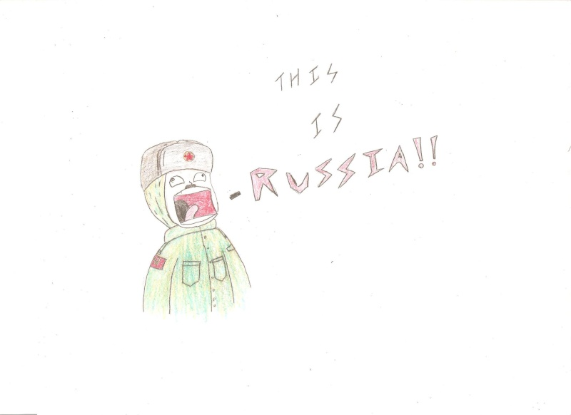 Random doodles of Awsome This_i10
