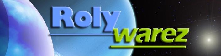 Roly Warez