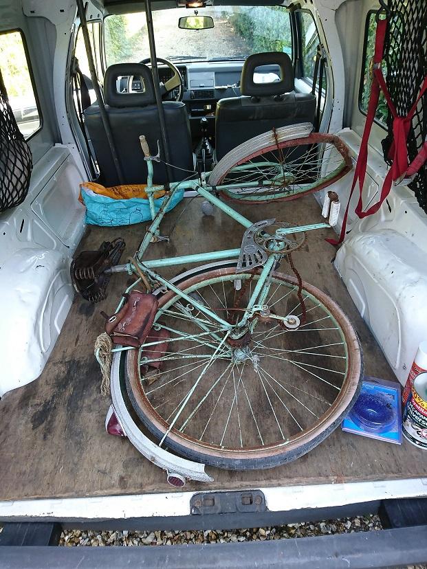cycle ravat  211