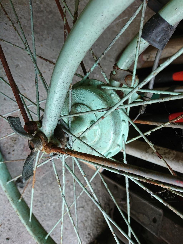 cycle ravat  811