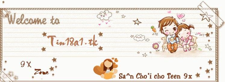 Lớp: Tin18a1HN - Đại học kinh tế kỹ thuật công nghiệp Hà Nội