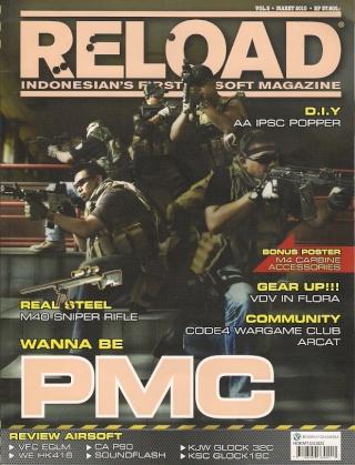 -- RELOAD -- Reload11